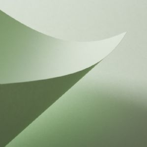 A4 Apple Green Coloured Paper 80GSM